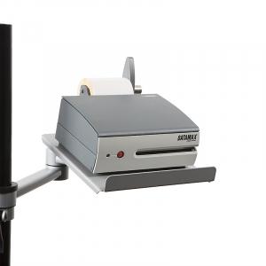 Tillval/Tillbehör – PC-kit för Etikettprinter