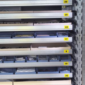 Compact Twin - Rimaster AB, Rimforsa (weland_lagersystem-ab00002432.jpg)